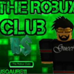 how to give peope robux