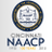 Cincy_NAACP avatar