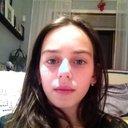 Alexandra Doig (@alexou_889) Twitter