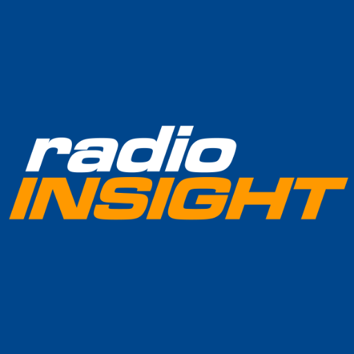 RadioInsight.com Social Profile