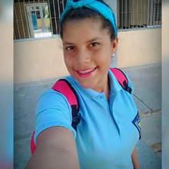 Ana Elisa Montaner B (@AnaMontanerB) | Twitter