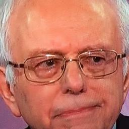 Bernies nose hair bernienosehair twitter bernies nose hair urmus Image collections