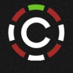 Csgocircle code download cs go