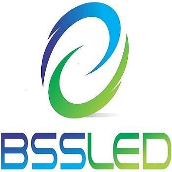 BSS LED Australia (@LedBss) | Twitter
