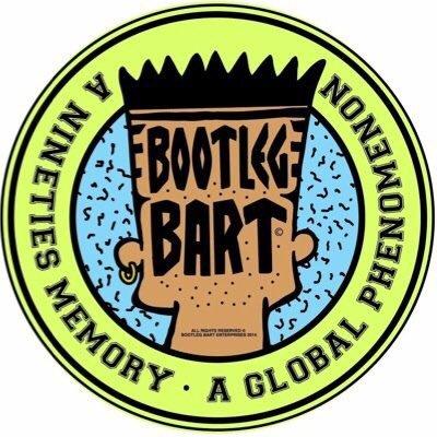 Bootleg Bart (@bootlegbart) | Twitter