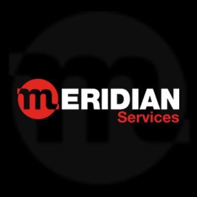 @MeridianWA