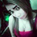 Rina.ameelia (@053_738) Twitter