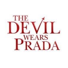プラダ を 着 た 悪魔 英語