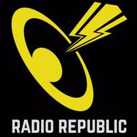 Radio Republic | Social Profile