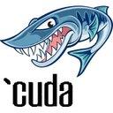 CUDA™