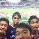 SHOKI (@0817_shoki) Twitter