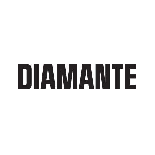 @DiamanteWear