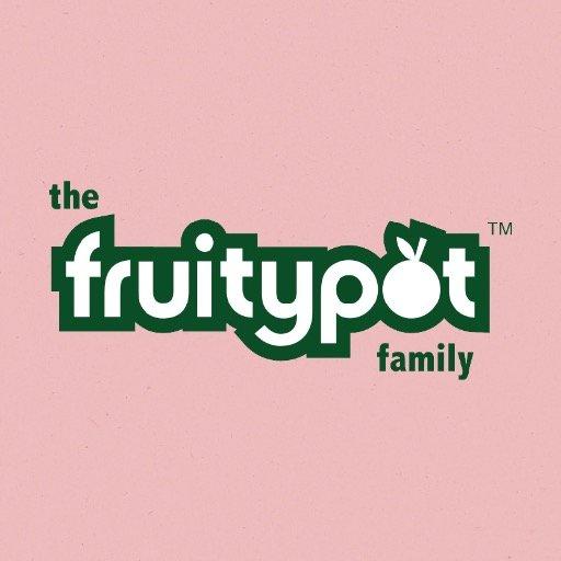 @fruitypotfamily