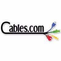 Cables.com