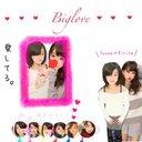 YUUNA♡RIRIKA共同アカウント (@0223_0506) Twitter