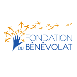 FondationduBenevolat