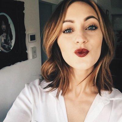 Sarah Orzechowski Sarahorzechows Twitter