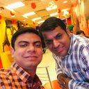 Rishab Jain (@0003rishab) Twitter