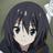 tοrchlight (@torchIight) Twitter profile photo