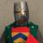Sir Learnalot