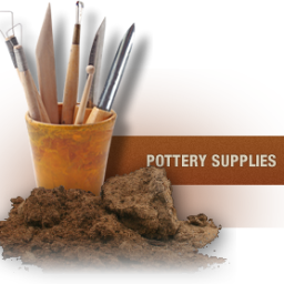 classic fit b760e c0c86 DBI Pottery Supplies