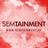 Semtainment_Events