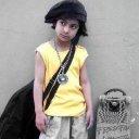bhaijaan123 (@0014ha) Twitter