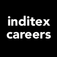 Inditex Keeps Paying 25,000 Employees of Closed Shops for Now