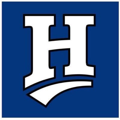 hhs varsity h club on twitter new raider merch available now rh twitter com fhs login hhs login paylocity