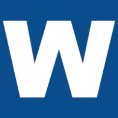 @Windtech_Intl