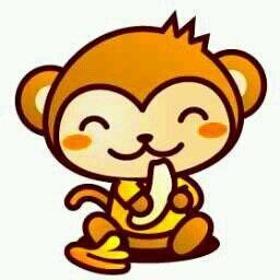笑猿 Jgadwt Twitter
