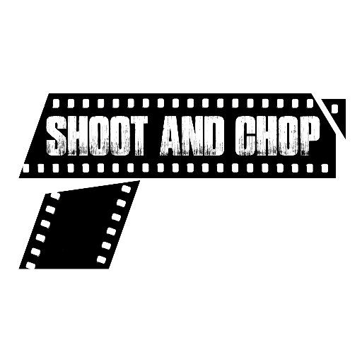 SHOOT AND CHOP