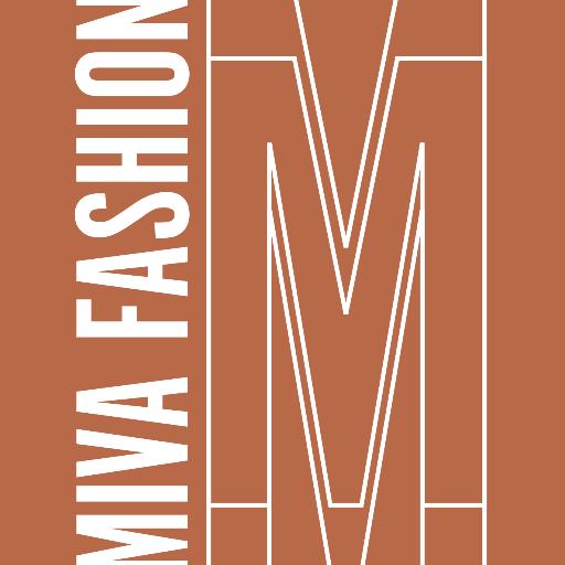 Miva Fashion