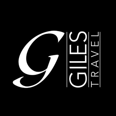 Giles Travel on Twitter: