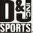 D&J Sports Swim Shop