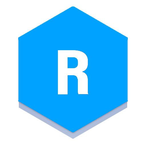 how to open roblox studio