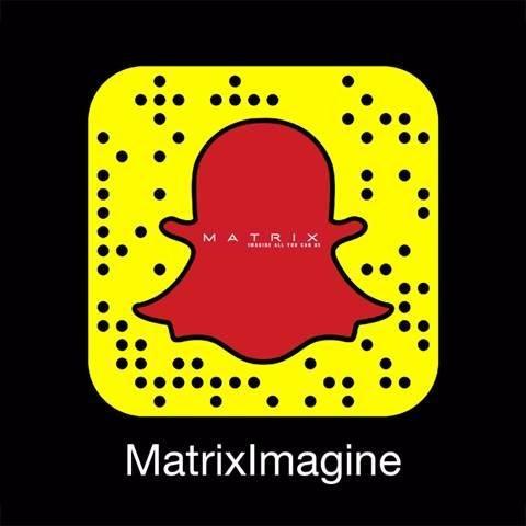 @matrixfamily