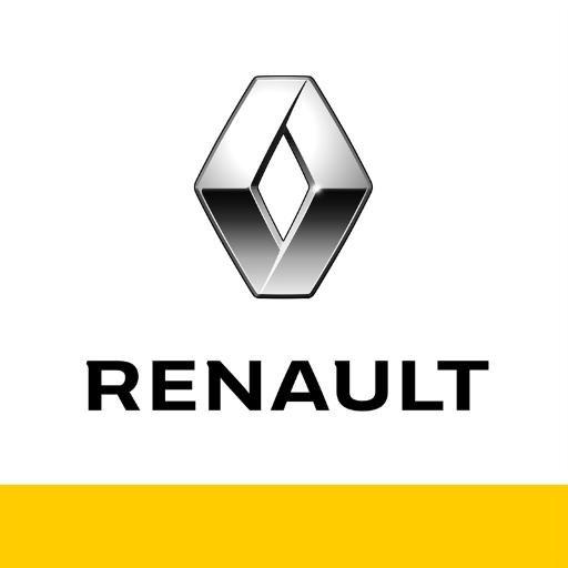 RenaultPhilippeville