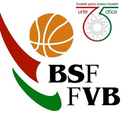 Bizkaia Basket
