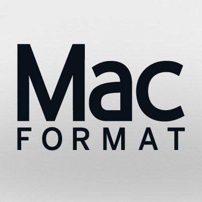 Mac Format Magazine Pdf