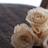 @GlamorousBrides Profile picture