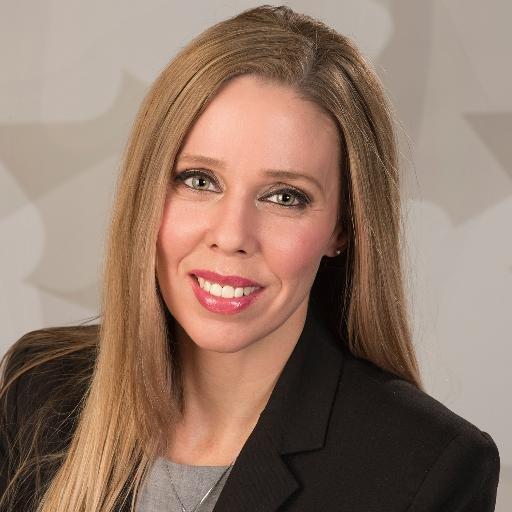Michelle Vezina
