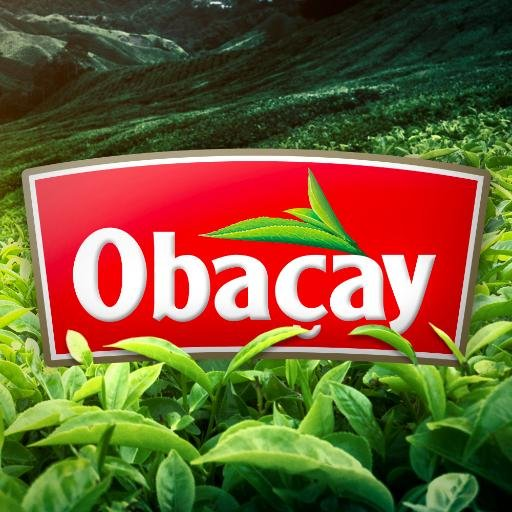 @Obacay