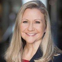 Senator Amanda Chase (@AmandaChaseVA) Twitter profile photo