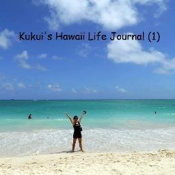 Hawaii Life Journal こんな使い方する人いるかな トイレにあった 注意書き 日本不思議 トイレ 日本旅行 トイレの使い方