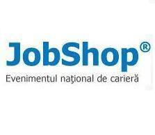 @jobshopiasi