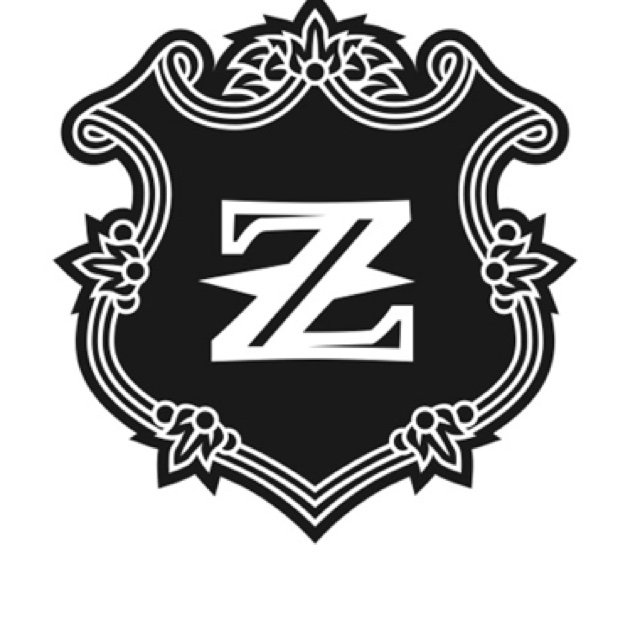 Image result for zino platinum logo
