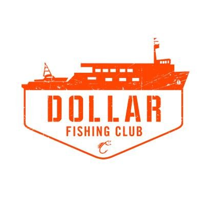 dollar fishing club dollarfishing twitter