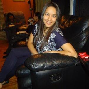Jessy Montana