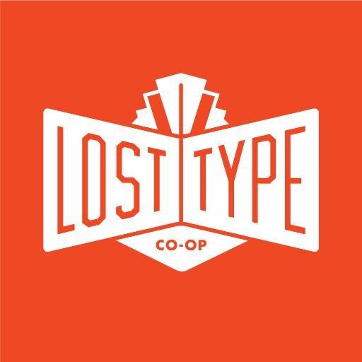 losttypecoop